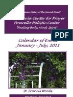 Port Calendar 2011_Layout 3