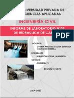 UñurucoBorda_ CS7B_grupo 1_LAB02