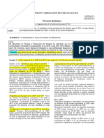 CRT2 Fuentes TA01 (1) (1).docx
