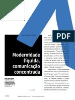 13446-Texto do artigo-16420-1-10-20120517.pdf