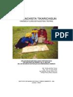 ALLLPATA TIKARISUNCHIS.pdf