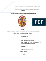 insight bitel cusco.pdf