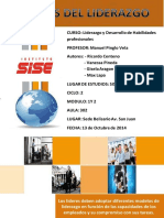 teoriasdelliderazgo-141012203544-conversion-gate01.pdf