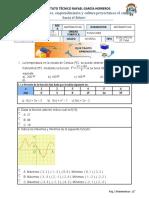 EVAL2_2PERIODO_MATEM_11º Funciones.docx