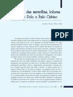 A_cidade_das_maravilhasleituras_de_Marco_Polo_e_It