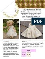 tinyheirloom.pdf