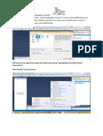 AplicacionWeb (1).docx