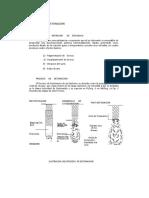 procesos de detonacion-convertido