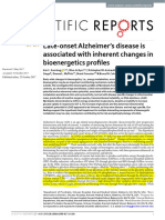 Late-onset_Alzheimers_disease_is_associated_with_