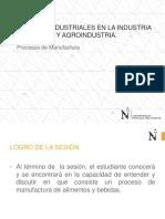 7.- Proceso Industial alimenticia y agroindustria - copia.pdf