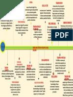 Presentación1.pptx CIES