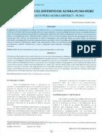 370-Texto del artículo-695-1-10-20190426.pdf