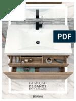 CATALOGOS-BAÑOS-2019-1