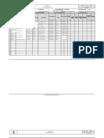 formato_de_acompanamiento_telefonico_MIS ILUSIONES JUNIO-18 - copia.xlsx