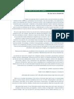 la_prostitucion_desde_el_punto_de_vista_del_client