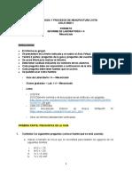 Instrucciones para Inf-Lab#4-IN179-2020-1-Mecanizado (1)