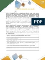 Formato para la elaboración de la Reseña - copia.pdf