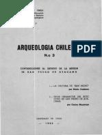 Orellana 1962 - La cultura San Pedro.pdf