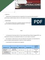 Formato-analisis-de-operaciones