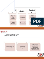 AF Roles and Assessment.pptx