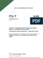 ITU-T G