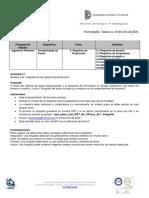 Productividad de Pozos_Actividad 5.1_80