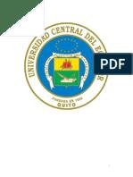 ESTATUTO  23.09.2019 COMISION ESPECIAL HCU.pdf