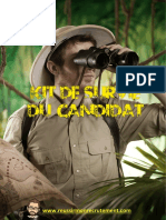 Kit-de-survie-du-candidat
