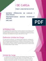 UNIDAD DE CARGA.pptx