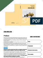 Manual del operador L150_180_220G - 33