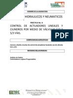 Practica8_CircHyN.pdf