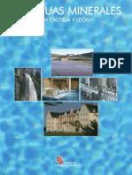 las aguas minerales vr 4.1_los aridos.qxd