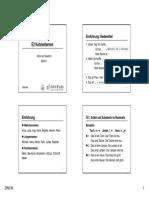 课件 KaD 1-02.pdf