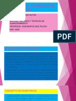 ACTIVIDAD 4 inventarios.pptx