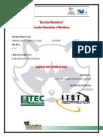 Ejercicios Neumaticos Unidad 2.pdf