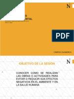 1°GENERALIDADES - IMPACTO AMBIENTAL(2)