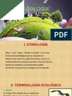 ECOLOGÍA tercera secion.pdf