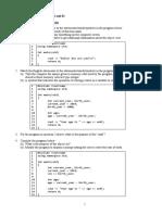 Practical 01_Simple Program