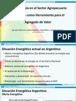 Mendez_BioenergiaComoHerramientaAVO