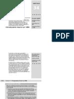 Cap.34.Pag.679-702