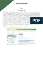 INSTRUCTIVO VACACIONES (3).docx