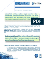 3_1_2_Licencias Medicas.docx