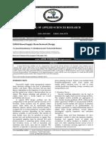 Art. LINGO_Based_Supply_Chain_Network_Design.pdf