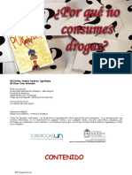cartilla-por que no consumes drogas.pdf