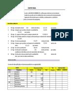CP37 COSTO REAL - Enunciado 2020 1 B (1)