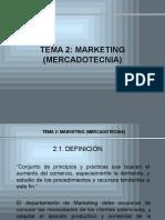 Marketing Introducción.pptx