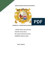 PRIMER INFORME E LABORATORIO DE HIDRAULICA.docx