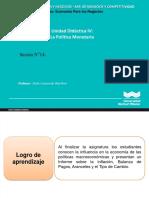 MO_S14_Diapositiva
