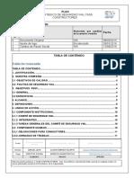 PLGSI S 001 PLAN ESTRATEGICO DE SEGURIDAD VIALV2