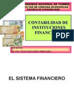 InstFinancierasok